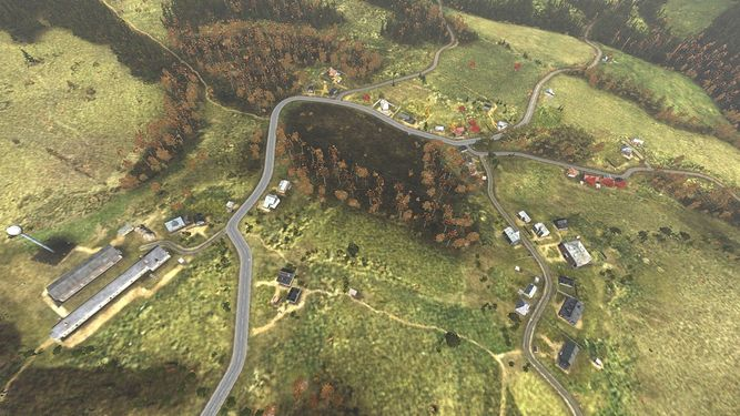 Dubrovka - AerialShot.jpg