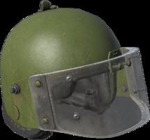 e63061f4 Assault Helmet - DayZ Wiki