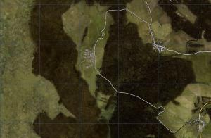 MilitaryCampMyshkino map.png