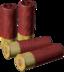 Ammo 12gaPellets.png