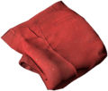 Breeches Red.png
