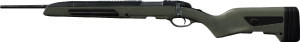 Dayz-steyr-scout-3d-model.png