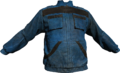 JumpsuitJacket Blue.png