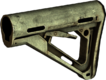 M4ButtstockMPGreen.png