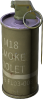 M18SmokeGrenade Purple.png