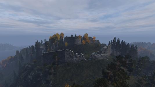 Skal isle castle1.png