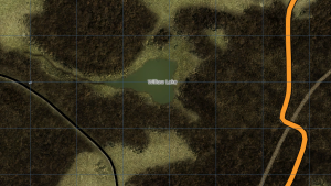 WillowLake map.png