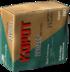 AmmoBox 380 35Rnd.png