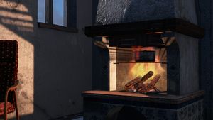 CookingIndoors 1.jpg