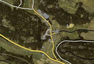 Turovo map.png