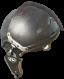 ZSh3 Pilot Helmet Black.png