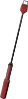 Electric Cattle Prod.png