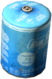 Gas Canister Large.png
