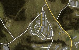 Novoselky map.png