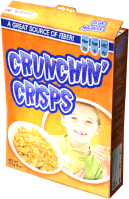 Crunchin Crisps Cereal.png