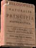 Philosophiae Naturalis Principia Mathematica.png
