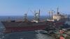 Rify Shipwreck.png