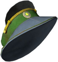 PoliceCapGreen.png