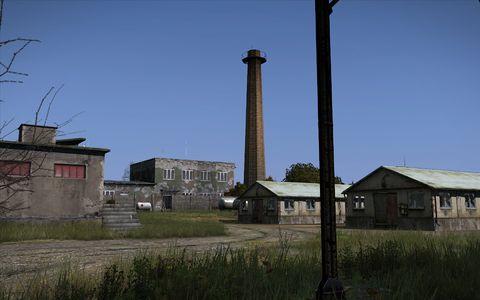 PrisonIsland 2f.jpg