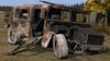 Land Wreck HMMWV.png
