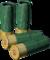 Ammo 12gaSlug.png