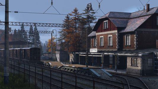 Severograd 3f.jpg