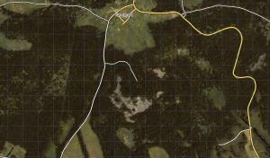 LysayaGora map.png