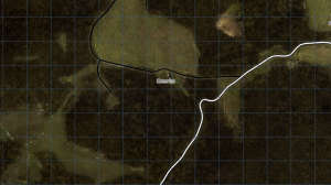 Ozerko map.png