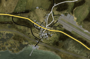 Balota map.png