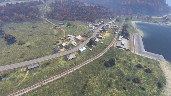 Kamenka Aerial Shot.jpeg