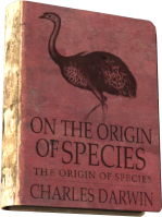 On The Origin Of Species.png