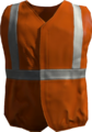 Orange Worker Safety Vest.png