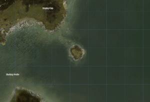 ParadiseRock map.png