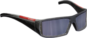 Designer Sunglasses New.png