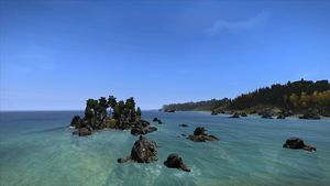 ParadiseRock 1d.jpg