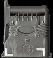 Shock Pistol Cartridge.png