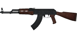 Weapon AKM.png