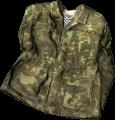 800px-TTsKO Jacket 1.png