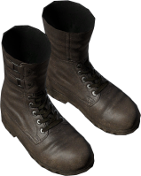 MilitaryBootsBrown.png