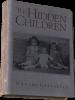 The Hidden Children.png