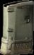 10Rnd 5.56mm CMAG Green.png