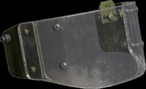 1ad06e05 Assault Helmet Visor. From DayZ Wiki