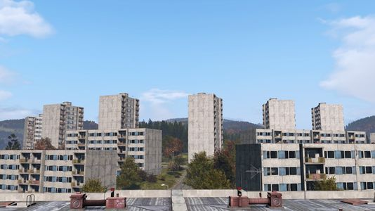 Chapaevsk 4d.jpg