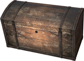 OldWoodenChest.png