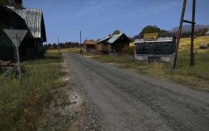 Troitskoe 1c.jpg