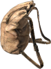 LeatherSack01.png