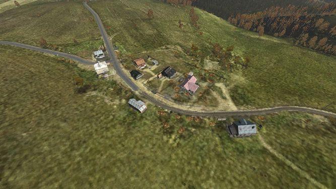 Pulkovo - AerialShot.jpg