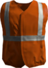 420px-Orange Worker Safety Vest.png