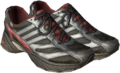 Jogging shoes (red).png