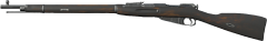 Mosin Black.png